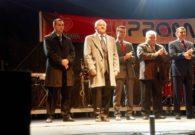 Sarbatoarea castanelor - Baia Mare 2008 (81/128)