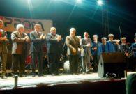 Sarbatoarea castanelor - Baia Mare 2008 (83/128)