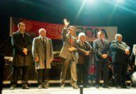 Sarbatoarea castanelor - Baia Mare 2008 (84/128)
