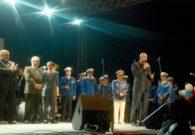 Sarbatoarea castanelor - Baia Mare 2008 (89/128)