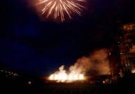 Sarbatoarea castanelor - Baia Mare 2008 (99/128)