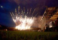 Sarbatoarea castanelor - Baia Mare 2008 (100/128)