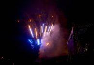 Sarbatoarea castanelor - Baia Mare 2008 (108/128)