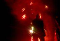 Sarbatoarea castanelor - Baia Mare 2008 (112/128)
