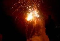 Sarbatoarea castanelor - Baia Mare 2008 (120/128)