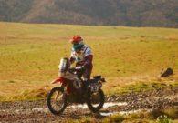 Etapa Dakar 2008 - Baia Mare (23/103)