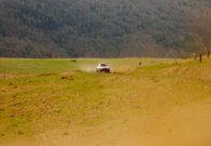 Etapa Dakar 2008 - Baia Mare (30/103)