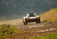 Etapa Dakar 2008 - Baia Mare (38/103)