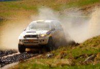 Etapa Dakar 2008 - Baia Mare (47/103)
