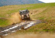 Etapa Dakar 2008 - Baia Mare (60/103)