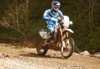 Etapa Dakar 2008 - Baia Mare (68/103)