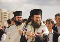 Vizita icoana Athos (2/35)
