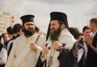 Vizita icoana Athos (3/35)