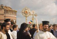 Vizita icoana Athos (4/35)