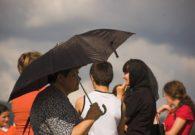 Vizita icoana Athos (7/35)