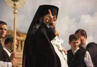 Vizita icoana Athos (12/35)
