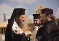 Vizita icoana Athos (13/35)