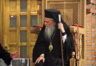 Vizita icoana Athos (14/35)