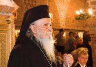 Vizita icoana Athos (15/35)