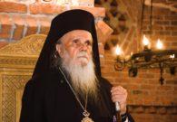 Vizita icoana Athos (16/35)
