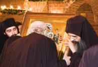 Vizita icoana Athos (18/35)