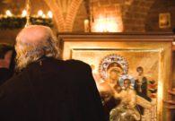Vizita icoana Athos (19/35)