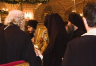 Vizita icoana Athos (20/35)