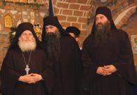 Vizita icoana Athos (21/35)