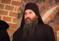 Vizita icoana Athos (22/35)