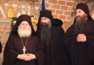 Vizita icoana Athos (23/35)
