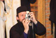 Vizita icoana Athos (25/35)