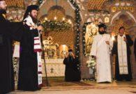 Vizita icoana Athos (26/35)