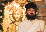 Vizita icoana Athos (27/35)