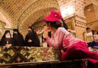 Vizita icoana Athos (29/35)
