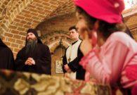 Vizita icoana Athos (30/35)
