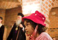 Vizita icoana Athos (32/35)