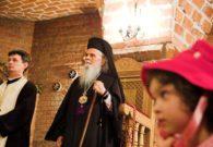 Vizita icoana Athos (33/35)