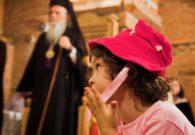 Vizita icoana Athos (34/35)