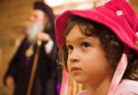 Vizita icoana Athos (35/35)