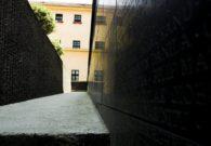 Memorialul durerii - Sighetul Marmației (2/19)