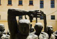 Memorialul durerii - Sighetul Marmației (6/19)