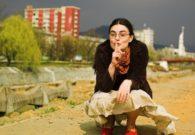 Nicolette Roman (ex - Maciovan) (6/38)