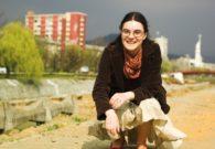 Nicolette Roman (ex - Maciovan) (7/38)