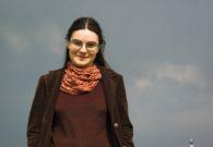 Nicolette Roman (ex - Maciovan) (8/38)
