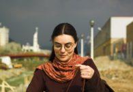 Nicolette Roman (ex - Maciovan) (9/38)