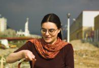 Nicolette Roman (ex - Maciovan) (10/38)