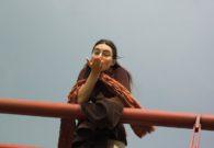 Nicolette Roman (ex - Maciovan) (14/38)