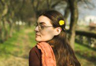 Nicolette Roman (ex - Maciovan) (25/38)