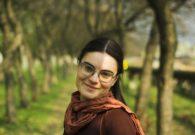 Nicolette Roman (ex - Maciovan) (27/38)