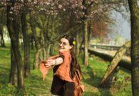 Nicolette Roman (ex - Maciovan) (32/38)